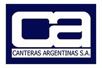 logo-canteras-argentinas
