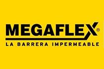 logo-megaflex