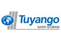 logo-tuyango